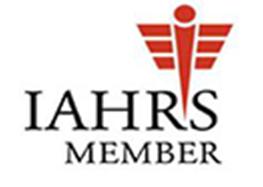 IAHRS