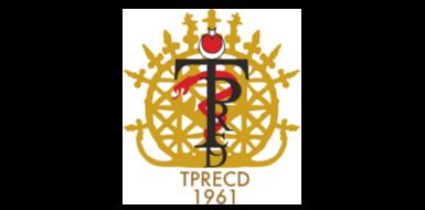 TPRECD